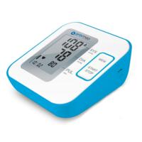 ORO - N3 COMPACT Вимірник артеріального тиску Oromed