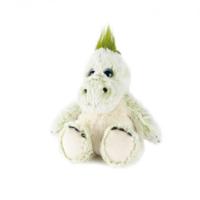 Іграшка-грілка Динозаврик Зефирчик Intelex
