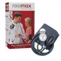 Тонометр механічний Rossmax GB102
