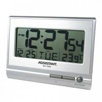Часы-термометр Assistant AH-1002