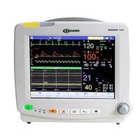 Монітор пацієнта ВМ800В neo Біомед