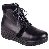 Женские ботинки 4Rest-Orto арт.17-104