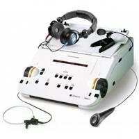 Аудіометр MA - 50