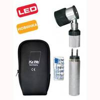 Дерматоскоп Eurolight D30 LED | 3,5b KaWe