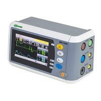 Монітор пацієнта ВМ1600 Біомед