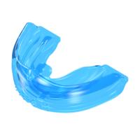591025 Трейнер MYOBRACE Т4К блакитний MYORESEARCH 6-10 років