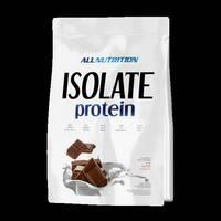Протеїн Isolate Protein Карамель AllNutrition 0,9 кг