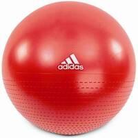 Фитбол (м'яч для фитнеса) Adidas 65см