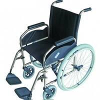 Прокат, оренда інвалідних колясок (Комфорт модель)