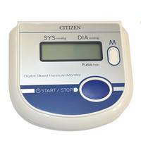 Тонометр автоматичний Citizen CH - 452