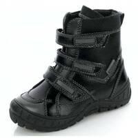 Детские ортопедические ботинки Sursil Ortho 12-005-1