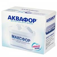 Картрідж АКВАФОРИ B100 - 25 (1 шт.) МАКСФОР