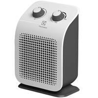 Тепловентилятор EFH - S - 1120 Electrolux