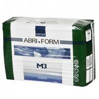 Підгузники для дорослих ABENA ABRI - FORM Premium M3 (22 шт.)