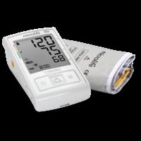 Тонометр автоматический BP A3L Comfort Microlife