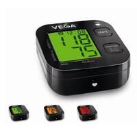 Автоматичний тонометр VEGA VA - 310