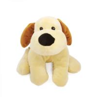Іграшка-грілка Цуценя плюшевий Intelex