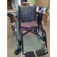 Інвалідна коляска Etac би/у, ширина 43 см (Німеччина)