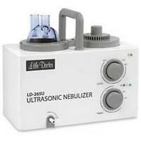 Ингалятор ультразвуковой LD 265U