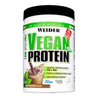 Протеин Vegan Protein 540 г Порошок WEIDER