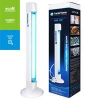 Бактерицидний опромінювач BactoSfera OBB 15p лампа Philips безозоновая