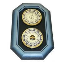 Метеостанция KONUS (барометр + термометр)