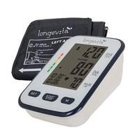 Вимірник тиску автоматичний LONGEVITA BP - 102m