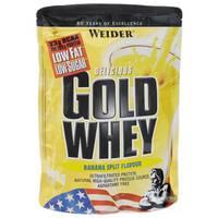 Протеин Protein 80 + Порошок 500 г WEIDER