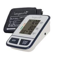 Вимірник тиску автоматичний LONGEVITA BP - 1303