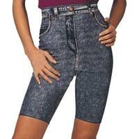Шорты Bermuda Jeans TurboCell TC465- 1