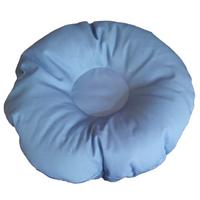 Противопролежневая подушка ректальний без отвору Лежень
