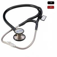 "Стетофонендоскоп ""ER Premier™"" 797dd MDF 17 (Heaco Великобританія)"
