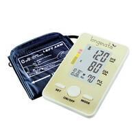 Вимірник тиску автоматичний LONGEVITA BP - 102
