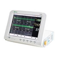 Монітор фетальный BF500 Біомед