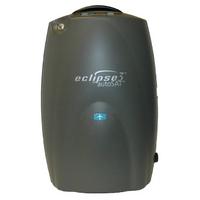 Кисневий концентратор AirSep Eclipse 3
