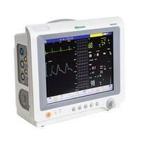 Монітор пацієнта ВМ800C Біомед