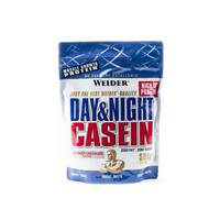 Протеин Day & Night Casein Порошок 500 г WEIDER