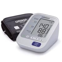 Тонометр автоматичний Omron M3 Expert   універсальна манжета і адаптер мережі