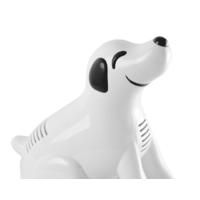 Небулайзер компресорний Paramed Puppy