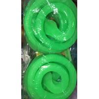 Змея фосфорная