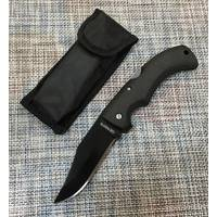 Нож складной GERBFR 22см / АК-506