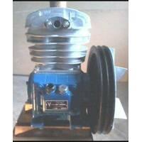 Ремонт компрессоров СО-7Б, СО-243, У43102, REMEZA, Лидер, LB-30, LB-40, LB-50, LB-75
