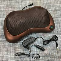Масажна подушка CHM-8028