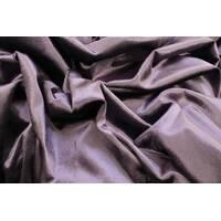 Бархат для штор и оббивки мебели фиолетовый цвет