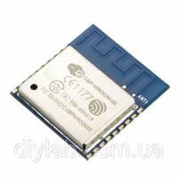 Wi-Fi модуль ESP8266 ESP-WROOM-02