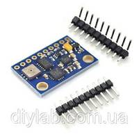 Модуль датчиків GY-80 10DOF для Arduino