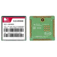 GSM GPRS модуль SIM900A