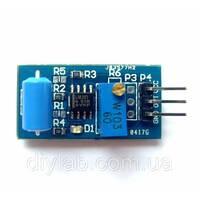 Датчик нахилу вібрації для Arduino