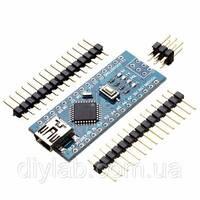 Arduino nano V3 ATmega328 CH340G