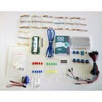 DiyLab Arduino Starter Kit
